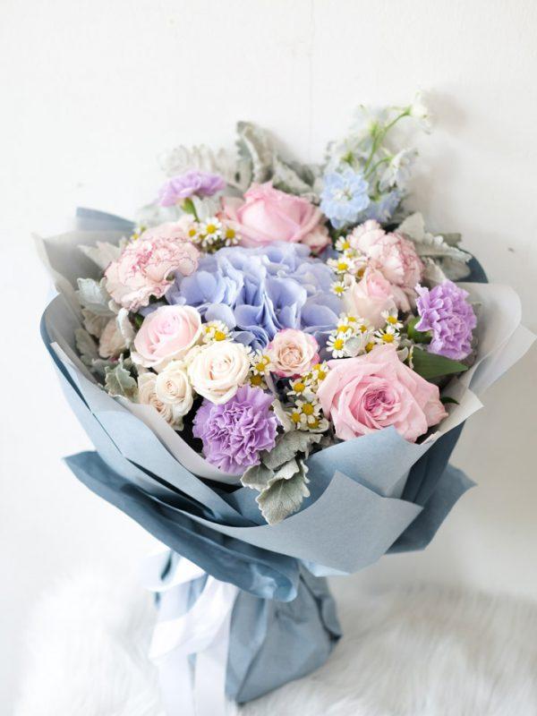 Grand Bouquets